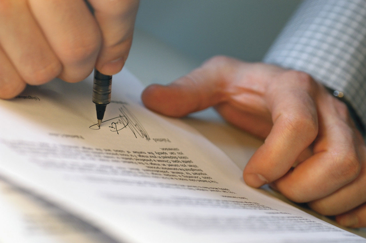 Коллективная жалоба в прокуратуру: как правильно написать?