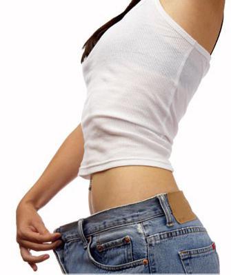 puteți pierde în greutate vaping